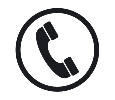 Elau telefonda teknik destek